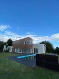 Casa à venda com 3 dormitórios em Morada gaúcha, Gravataí cod:EL56357771