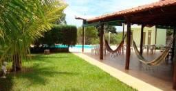 Título do anúncio: WM- Chácara em Pará de Minas