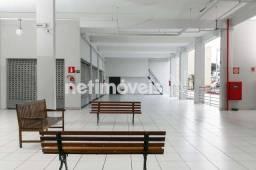 Título do anúncio: Locação Conjunto de lojas São Luiz Belo Horizonte