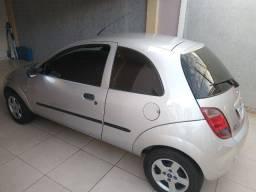 Ford Ka mod 2004