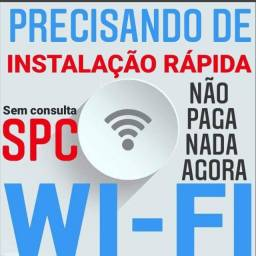 wifi internet ha 79