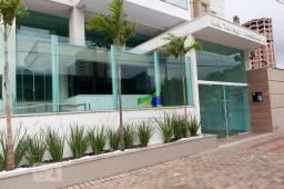 Apartamento à venda, 96 m² por R$ 425.000,00 - Parque Amazônia - Goiânia/GO