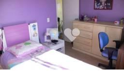 Apartamento à venda com 2 dormitórios em Santo antônio, Porto alegre cod:REO424284