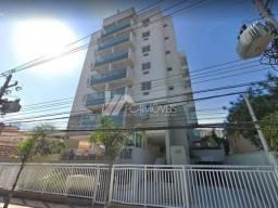 Apartamento à venda com 1 dormitórios em Praça seca, Rio de janeiro cod:484b79104f5