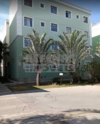 Apartamento à venda com 2 dormitórios em Sapucaia, Contagem cod:34870