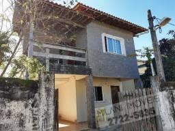 Título do anúncio: casa 3 quartos, Itaipu, Niterói, RJ
