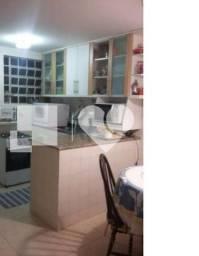 Casa à venda com 2 dormitórios em Ipanema, Porto alegre cod:REO416350