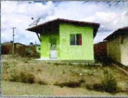 Casa à venda com 2 dormitórios em Euno andrade da silva, Belo jardim cod:dc352db38fd