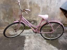 Bicicleta Monark Brisa 1986