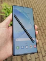 Samsung Galaxy Note 10+ Plus 12gb RAM 256gb