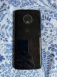 Motorola G6 XT1925-3 (obs: não lê chip)