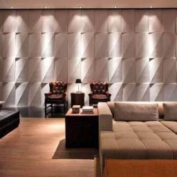 Artigos para decoração, napas para fabricação de macas, sofás, cadeiras e afins