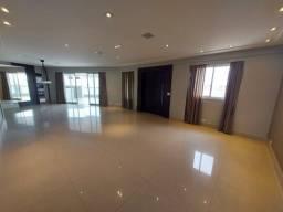 Título do anúncio: Apartamento para venda tem 245 metros quadrados com 4 quartos em Vila Sofia - São Paulo -