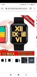 IWO 13 MAX X16 44 mm 1,75<br><br>