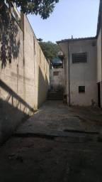 Título do anúncio: SãO PAULO - Casa Padrão - Sumaré