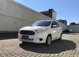Ford ka Sedan SE 1.5 2015