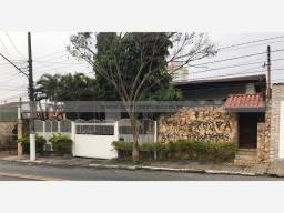 Título do anúncio: Casa para alugar com 4 dormitórios em Vila dusi, Sao bernardo do campo cod:18328