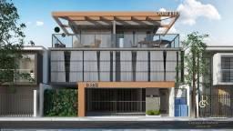 Apartamento para Venda em Itajaí, Cordeiros, 1 dormitório, 1 suíte, 2 banheiros, 1 vaga