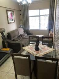 Apartamento à venda com 2 dormitórios em Manacás, Belo horizonte cod:38178
