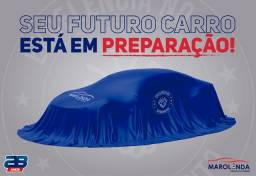 Ford Ka Hacth Se-Ipva Pago- Garantia de Fábrica- 2019