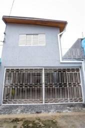 Casa à venda com 3 dormitórios em Saúde, São paulo cod:REO369954