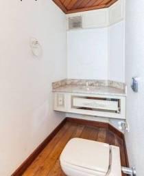 Apartamento à venda com 3 dormitórios em Moinhos de vento, Porto alegre cod:IN0625