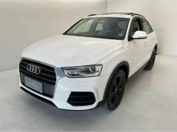 Audi Q3 1.4 TSFI AMBIENTE