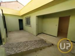 Título do anúncio: Casa para locação no bairro Novo Horizonte em Betim