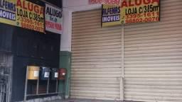 Loja comercial para alugar em Agua branca, Contagem cod:I12508