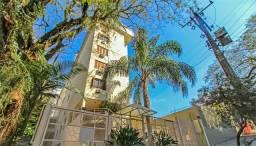 Apartamento à venda com 1 dormitórios em Petrópolis, Porto alegre cod:REO416724