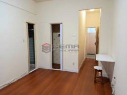 Kitchenette/conjugado à venda com 1 dormitórios em Botafogo, Rio de janeiro cod:LAKI10435