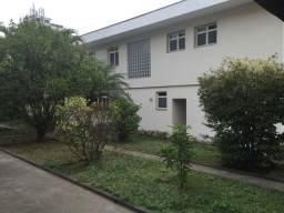 Casa à venda com 4 dormitórios em Moema, São paulo cod:REO159082
