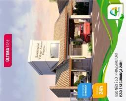 Village Amato, condominio  #sp01