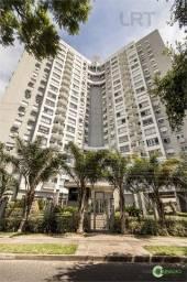 Apartamento à venda com 3 dormitórios em Partenon, Porto alegre cod:REO548640