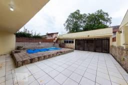 Título do anúncio: Casa à venda com 5 dormitórios em Cavalhada, Porto alegre cod:161795