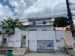 Casa com 4 dormitórios, 117 m² - venda por R$ 340.000,00 ou aluguel por R$ 1.800,00/mês -