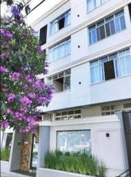 Título do anúncio: Apartamento Residencial à Venda, Centro (Blumenau)