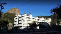 Título do anúncio: Alexsander Sá Imóveis - 3 quartos em Maruipe só R$225 mil