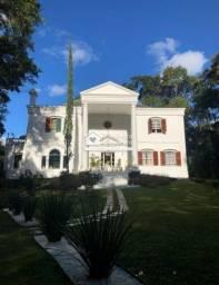Título do anúncio: Casa em Condomínio a Venda no bairro Quebra Frascos - Teresópolis, RJ