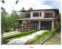 Título do anúncio: Casas a partir de 753.020 no Privê Monte Serrat