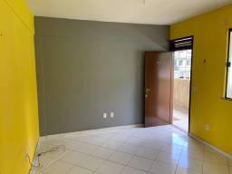 Apartamento de 2 quartos na Mário Covas próximo ao SESI e Assaí