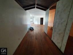 Título do anúncio: Apartamento N / L no Ed. Beira Mar.