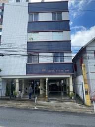 Título do anúncio: Apartamento para venda possui 60 metros quadrados com 2 quartos em Garcia - Salvador - BA