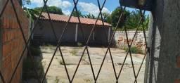 Casa na zona norte  Alto Alegre