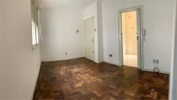 Apartamento à venda com 3 dormitórios em Santo antônio, Porto alegre cod:REO418220