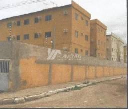 Apartamento à venda com 2 dormitórios em Jose carlos de oliveira, Caruaru cod:2022aac0373