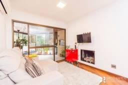 Título do anúncio: Apartamento para venda tem 84 metros quadrados com 2 quartos em Petrópolis - Porto Alegre