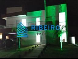 Casa Cond Ninho Verde Porangaba R$870.000,00