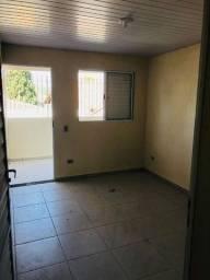 Título do anúncio: Casa com 2 dormitórios para alugar, 60 m² por R$ 1.200/mês - Jardim Peri - São Paulo/SP