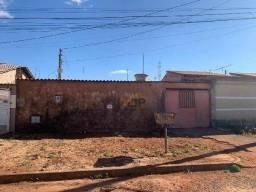 Casa com 4 dormitórios à venda, 122 m² por R$ 82.171,50 - Setor Leste - Planaltina de Goiá